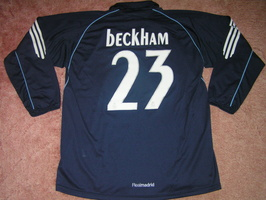BECKHAM_David_-_Real_MADRID___Arri__re.JPG