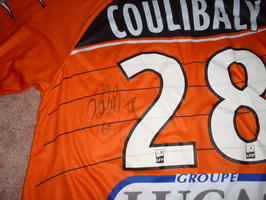 COULIBALY_Gary_Port___LAVAL-DIJON_2013-2014_Signature.JPG