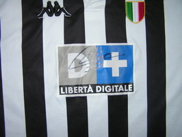DESCHAMPS_Didier_-_JUVENTUS____Signature.JPG