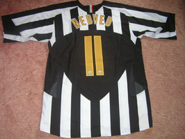 NEDVED_Pavel_JUVENTUS_TURIN_-_Champions_league_contre_BAYERN_96___Arri__re.JPG