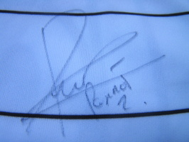 PERROT_Kevin_port___lors_CHATEAUROUX-LAVAL_le_02-05-2014_Signature.JPG