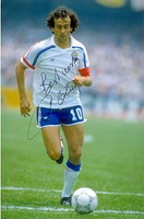michel-platini-france-1986-world-cup-action-photo-signed-autograph.jpg