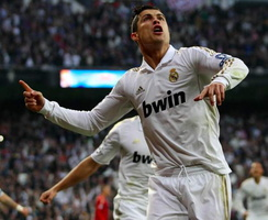 img-cristiano-ronaldo-real-madrid-1443022409_x600_articles-160357.jpg