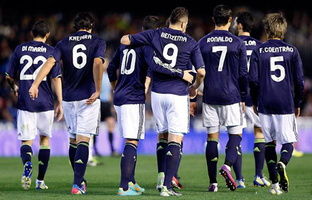 ronaldo-real-madrid-players-purple-shirts-and-jerseys-in-real-madrid-2013.jpg
