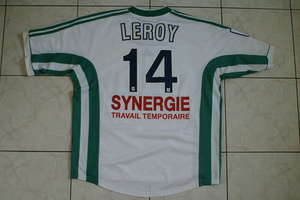 Maillot_1999_-_2000_Ext_MC_Medhi_LEROY_-__Arri__re.JPG