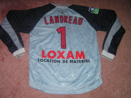 2003-2004_LANDREAU_arri__re.JPG