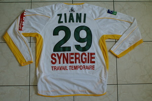 Maillot_2003-2004_ML_ZIANI_ext__rieur_arri__re.JPG