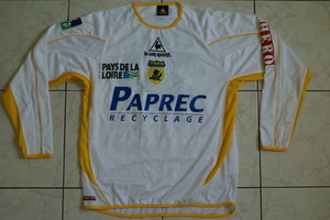 Maillot_2003-2004_ML_ZIANI_ext__rieur_face.JPG