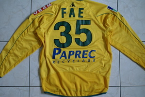 Maillot_2003_-_2004_ML_domicile_Emerse_FAE_Arri__re.jpg