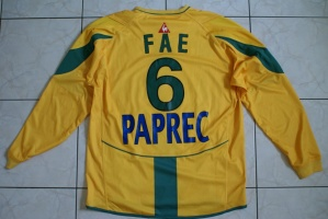 maillot_2004-2005_Domicile__manches_longues_Emerse_FAE_arri__re.jpg