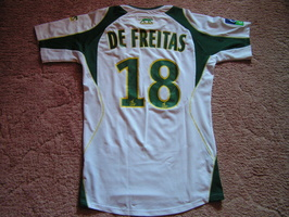 2007-2008_MC_DE_FREITAS_arri__re.JPG