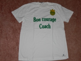 Maillot_2014-2015_Bon_courage_coatch_Avant.JPG