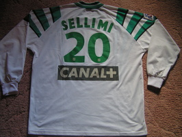 Maillot_1996-1997_CdL_Adel_SELLIMI_-_Arri__re.JPG