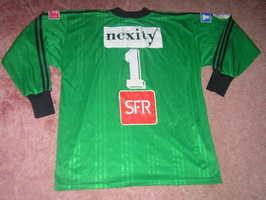 Maillot_2001_-_2002_Cdf_LANDREAU_arri__re.JPG