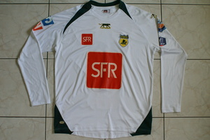 Maillot_2007-2008_CdF_VAINQUEUR_William_avant.JPG