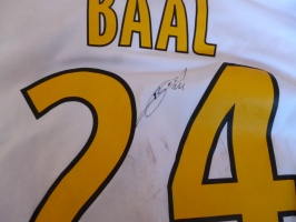 BAAL_Ludovic_2012-2013_CLERMONT-LENS_Signature.JPG