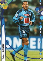 le-havre-thierry-de-neef-54-france-foot-1999-2000-football-trading-cards-17767-p