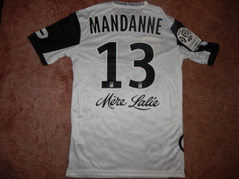MANDANNE_Christophe_2013-2014_port___lors_RENNES-_GUINGAMP_Arri__re.JPG