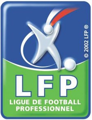 Ligue-de-football-professionnelle.jpg